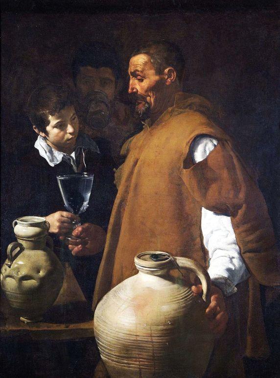 El_aguador_de_Sevilla,_por_Diego_Velázquez