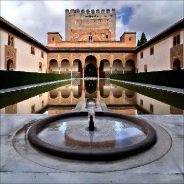 Screenshot-2018-3-7 patio de los mirtos alhambra - Buscar con Google