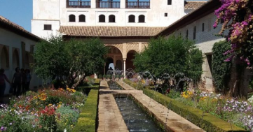 Screenshot-2018-3-7 patio de los mirtos alhambra - Buscar con Google(1)