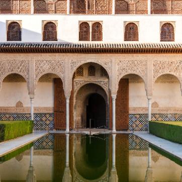Screenshot-2018-3-7 patio de los mirtos alhambra - Buscar con Google(2)