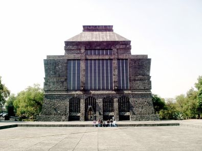 1200px-Anahuacalli_museum_mexico_city