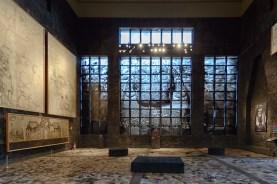 Anahuacalli+Museum+-+019