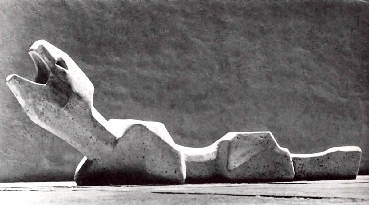Diego Rivera vs Mathias Goeritz. Dos visiones del arte y la arquitectura mexicana